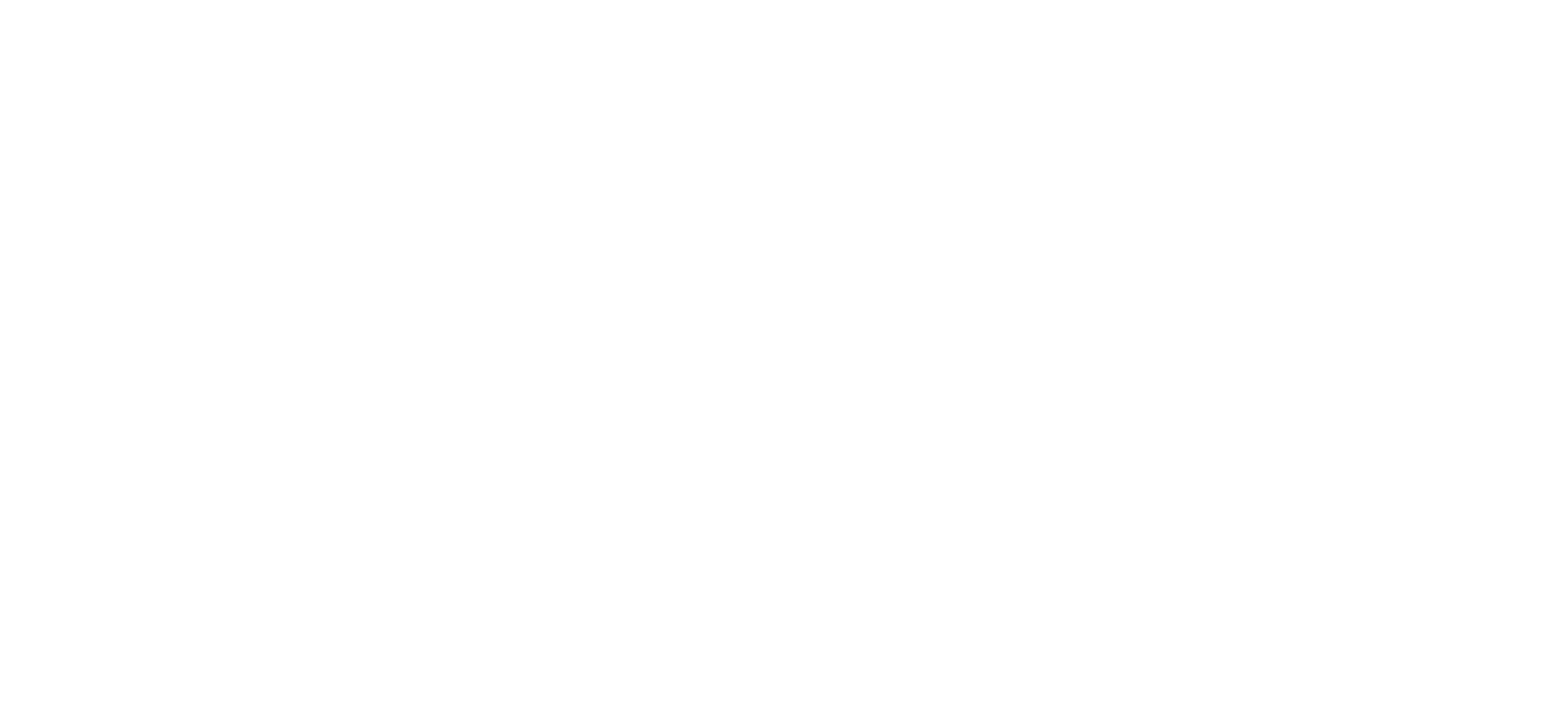 Registry Services Logo_210407_final_out_white